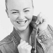 Hannah_Portrait