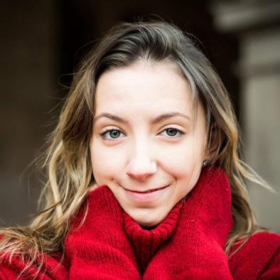 Kathi_Portrait