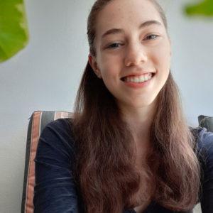 Sarah_Portrait