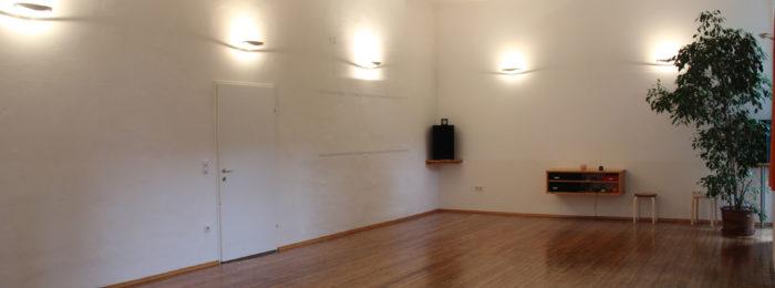 Studio2_01