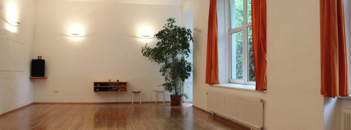 Studio2_02
