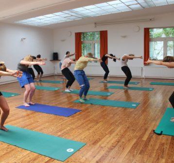 preise-Pilates
